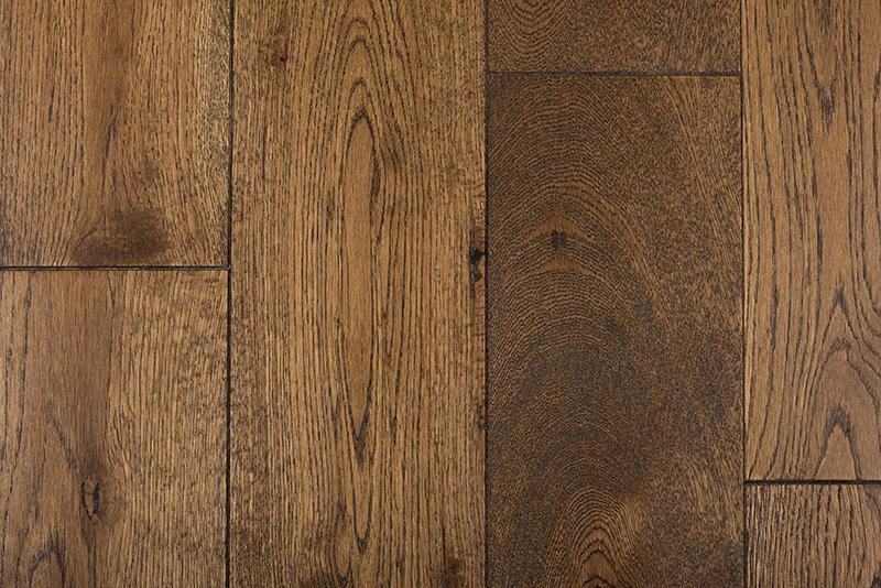 Drewniane Podlogi Londyn Bilo Flooring Bilo Flooring Ltd